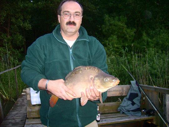 17.06.2006 Dieter Lamberts