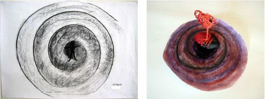 Figs. 1 y 2