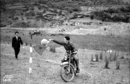 1958-Montefurado-moto2-Carlos-Diaz-Gallego-asfotosdocarlos.com