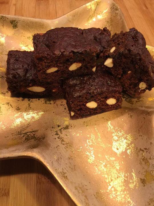 Berliner Brot Der Huber Kocht Für Euch Vegane Gerichte Mit Leicht