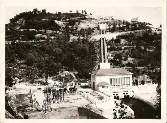 Année 1949