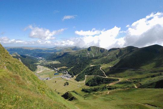 7e rencontres alpines