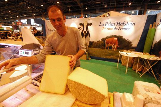 Jean-Louis LAFON Tourniac (19)