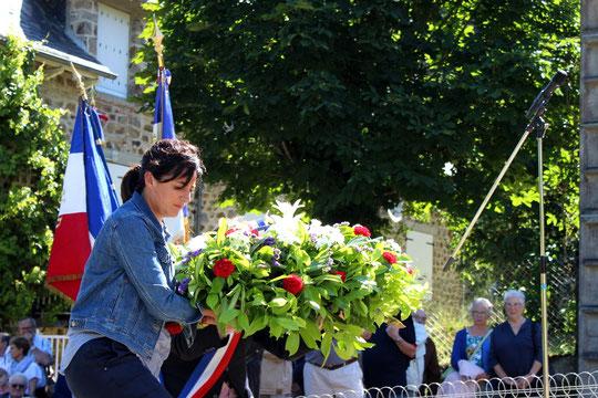 Photo Michel