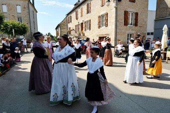 Le Ruban de Provence