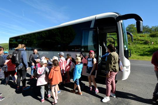 Amicale des Compagnons de l'Aigle sur Dordogne