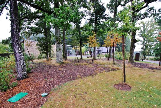 Les Jardins de Sothys Auriac (19)