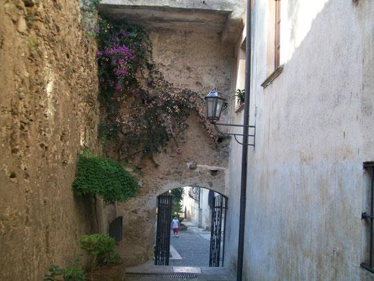 Calabria mon amour annalauracittadinos jimdo page - La porta del diavolo ...