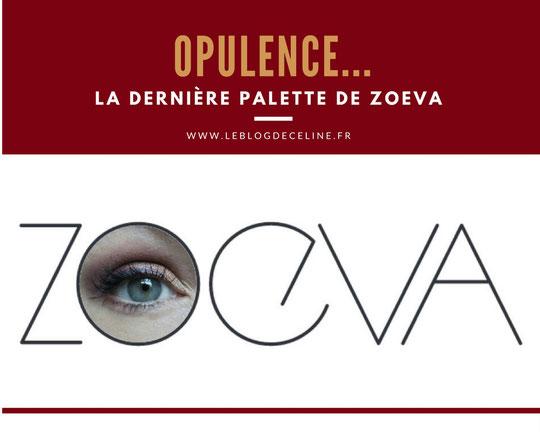 palette-zoeva-opulence-test-avis