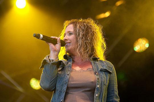 Daniela Alfinito Wikipedia
