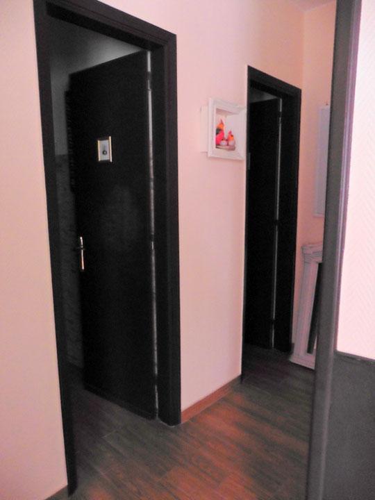 2 Gästetoiletten