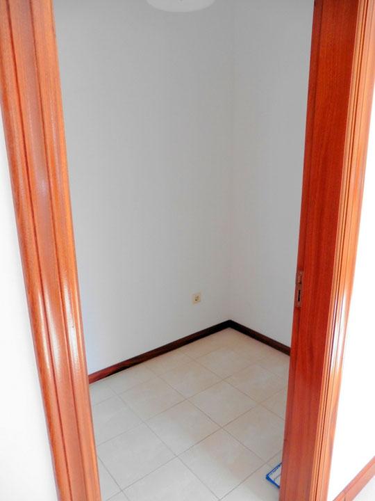 Vorratsraum