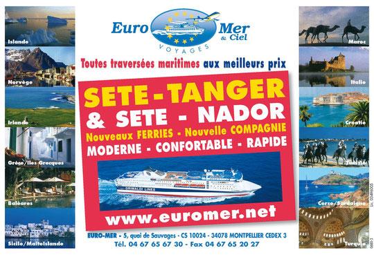 www.euromer.net