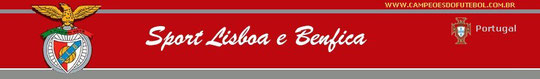 Historia do benfica (click)encima do emblema