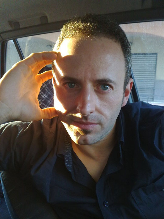 Mauro Kronstadiano Fiore