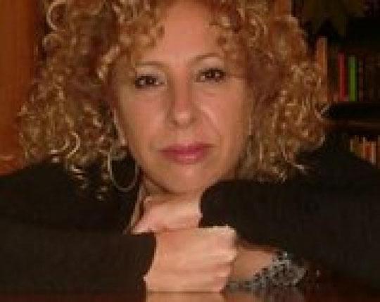 Giuliana Fileni