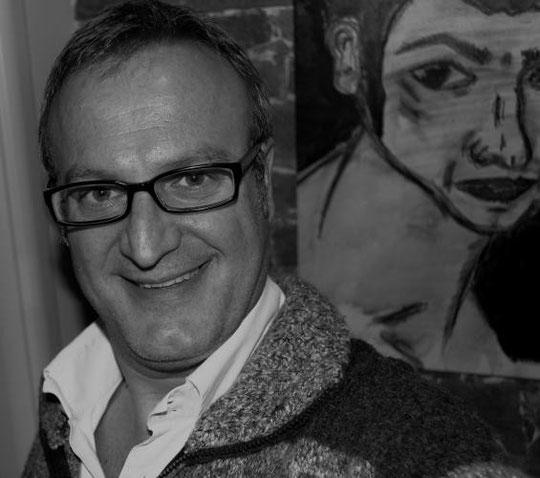 Massimo De Francesco