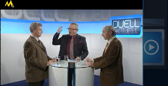 Duell Aktuell