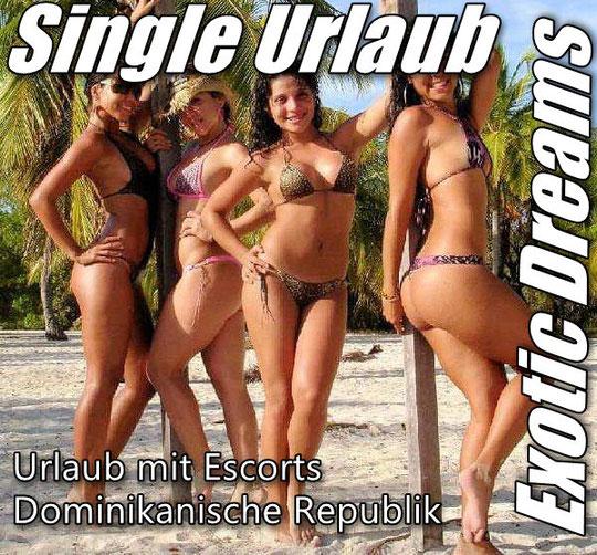 SEXURLAUB ; EROTIKURLAUB ; SINGLEURLAUB ; URLAUB UND SEX ; SEXREISEN ; SINGLEREISEN.