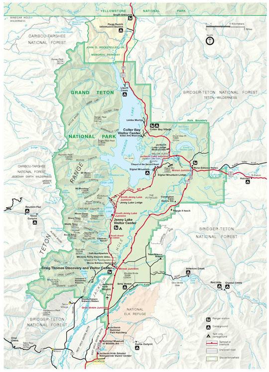 Grand-Teton-Classic-Map