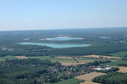 Karnickelhausen 2009