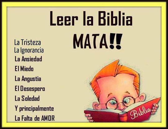 Lo que no sabas de la biblia  unciondeloalto jimdo page