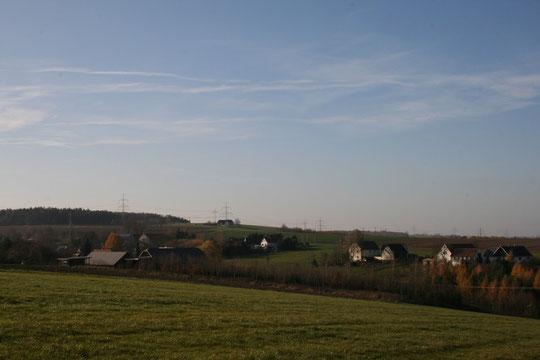 Uhlsdorf