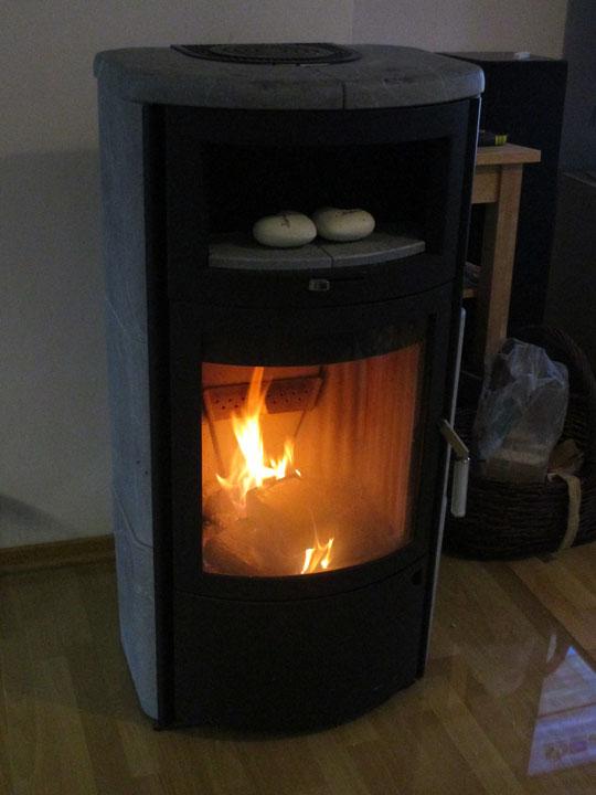 kamin und schornstein unser hausbau mit okal. Black Bedroom Furniture Sets. Home Design Ideas