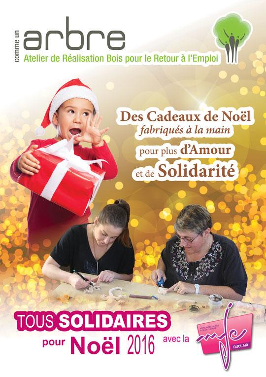 Cliquez sur l'image pour télécharger le catalogue de Noël 2016