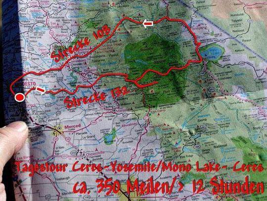 10.9.2005 Tagestour