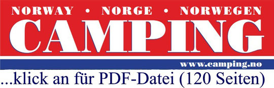 Link: PDF-Datei [Camping/Stellplätze Norwegen 2014]