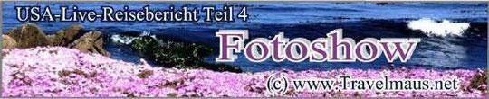 Fotoshow: Klick an
