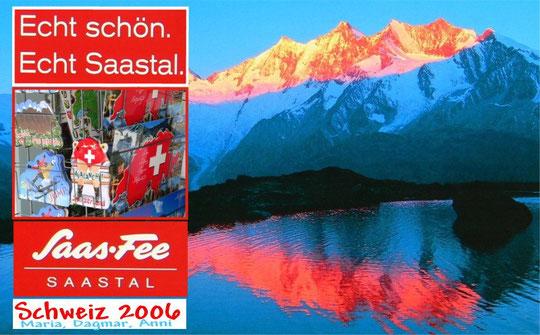 Fotoshow Schweiz 2006