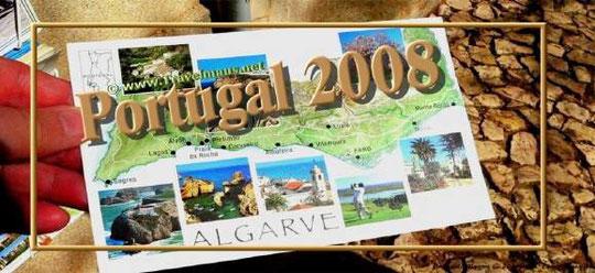 Fotoshow Portugal 2008