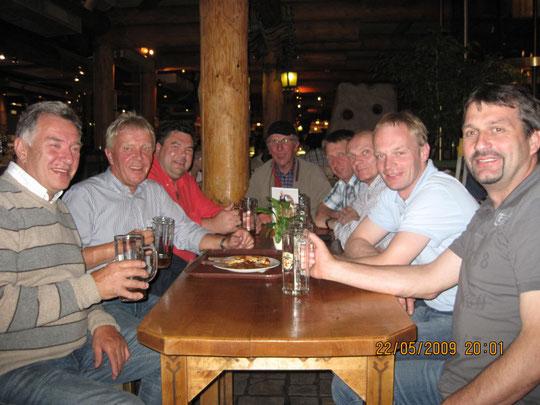 EM Lettland 2009