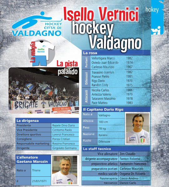 Sportivissimo - Settembre 2010