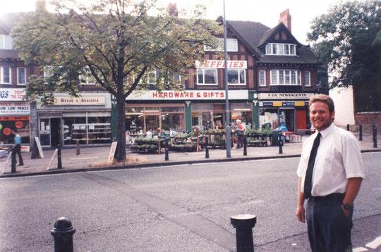 Jeffries c. 1998 (Ian Jeffries)