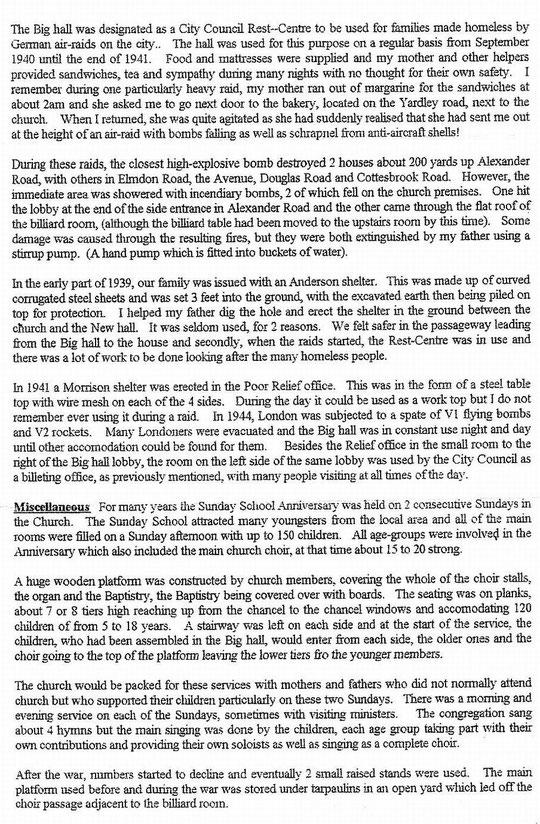 Hiscox history page 3