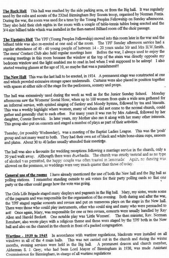 Hiscox history page 2