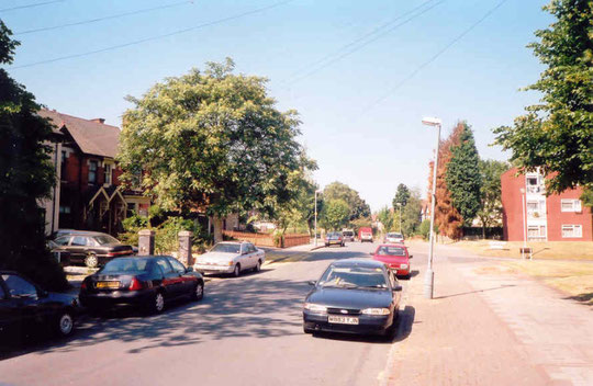 The same view in 2003