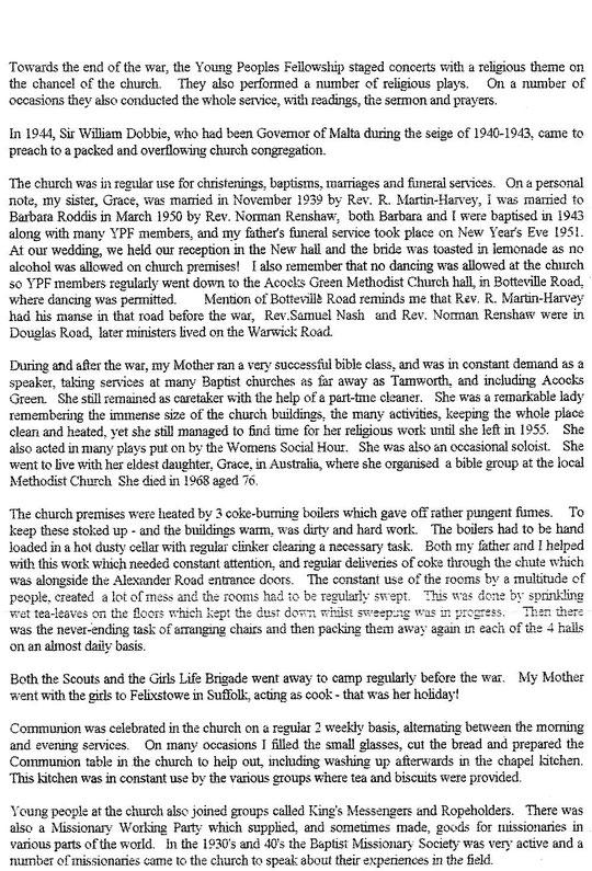 Hiscox history page 4