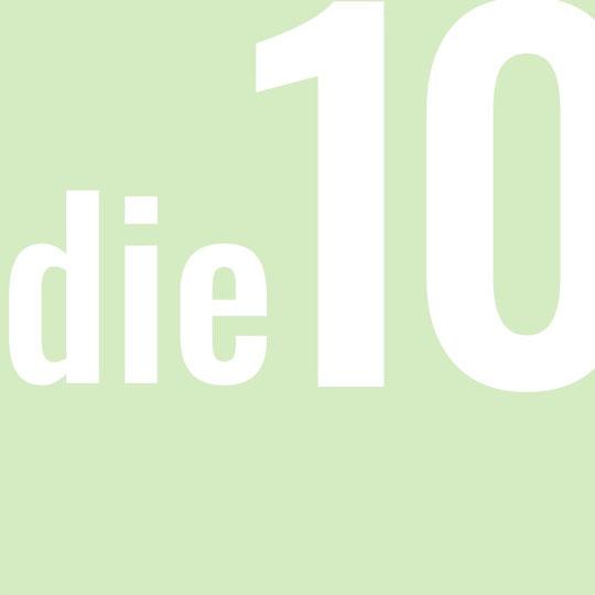 Auf Mamasunplugged findest du 10 Dinge, die Kleinkindereltern gerne verschweigen. Ganz ehrlich? Ich nicht. Wer ready ist für die Wahrheit, erhält sie auch von mir erzählt. ABER: trotzdem würde ich mit niemandem wechseln wollen ;-)