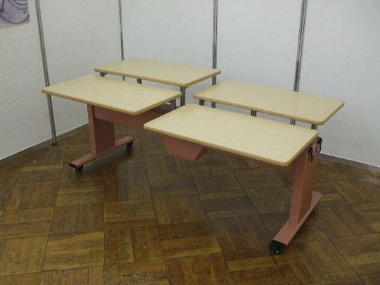 らくらくテーブル TN-404-1