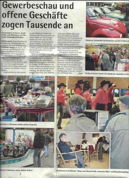 Heimatblatt 22.10.08