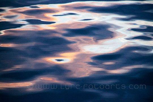 2010.08.05 - Kurs nach Saqqaq, Westgrönland  (Direction to Saqqaq, West Greenland)
