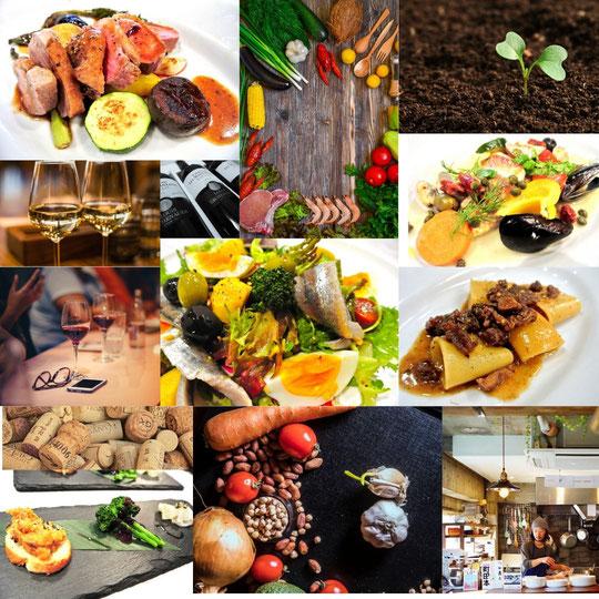 町田 女子会 合コン サプライズ 誕生日 記念日 ランチ ディナー お祝い レストラン ビストロ イタリアン フレンチ ワイン 肉 魚