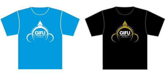 Tシャツプリント・デザイン
