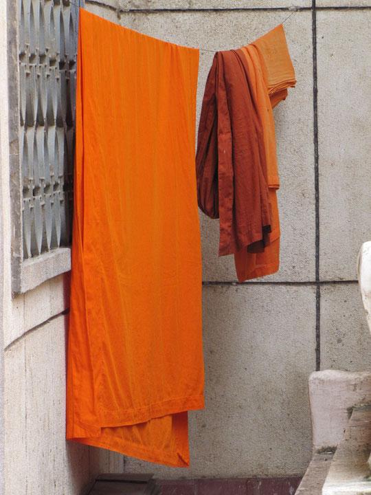 Voor alle reisverslagen van Cambodja zie hoofdmenu.