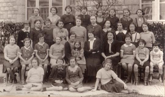 1937-1