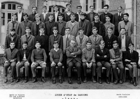 Laon 1966 -2C1